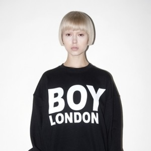 boy_london_sweat_b_f